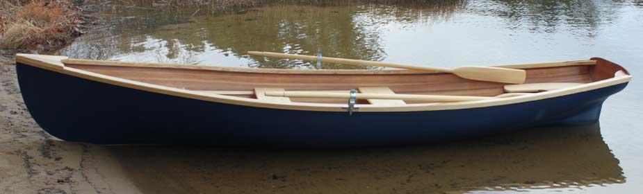 Whitehall-boat-plans-1-925x280