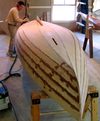 wooden-boat-plans-and-kits-3