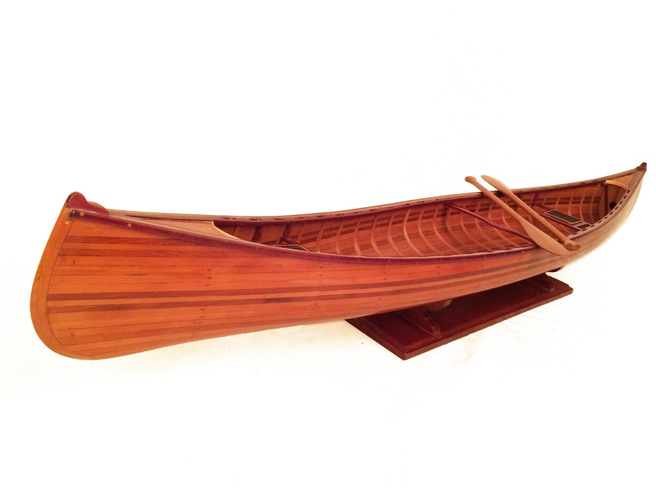 kanoju-gamyba